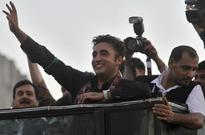 Bilawal Bhutto to contest elections, says will be Pakistan PM in 2018: Reports