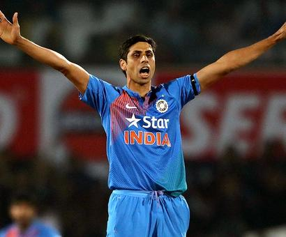 Saluting Nehra: Check out his TOP 5 performances