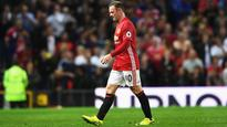 MLS 'attractive' to Rooney - Timbers owner