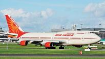 Air India disinvestment: Parliamentary panel seeks details from government