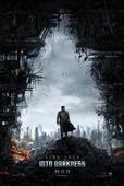STAR TREK: INTO DARKNESS Tops Fandango's 'Most Anticipated Movie' List
