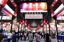 Optimism among traders as Canton fair opens