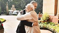 PM Modi believes in unity of India, its potential: Barack Obama