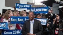 Ben Carson is totally unqualified to be HUD secretary