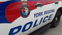 Two youths arrested after arson at Vaughan grocery store