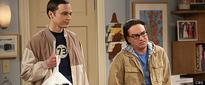 'The Big Bang Theory's' Risky Choice