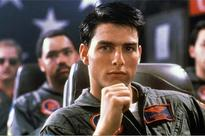 Top Gun': 30 Things You Didn't Know About Tom Cruise's 30-Year-Old Classic (Photos)