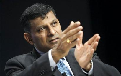 Nobel Laureate Raghuram Rajan? We will know on Monday