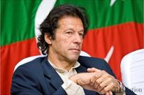 No more discretionary funds in KP:  Imran Khan