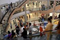 PE investment in retail real estate in first half of 2016 highest at Rs 3,350 cr; Delhi-NCR tops in new malls supply