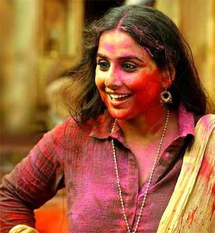 Begum Jaan Review: A Vidya Balan Summer Project with a cold, sadistic heart