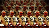 Modi govt 4.0: Experts slam weakening of Cabinet system under Modi