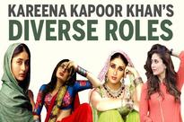 Rhea Kapoor: Kareena to shoot for 'Veere Di Wedding' in August