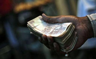 The story behind Andhra's call money racket