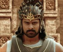'Baahubali' (Bahubali) China box office collection: SS Rajamouli's film strikes gold in Chinese market
