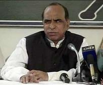 NCP national leadership alleges conspiracy against Saseendran