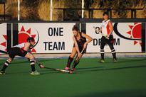 DTS clinches Outdoor Premier Hockey League