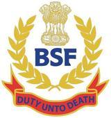 Three BSF men injured in terror attack