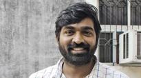 Panneer Selvam to direct Vijay Sethupathi