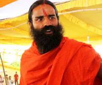 Now, Baba Ramdev enters security biz with Parakram Suraksha