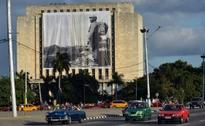 Cubans Will Pay Tribute to Fidel Castro from Monday