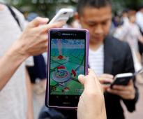 'Pokemon Go' release date in India: Launch in Singapore, China, Malaysia likely in August