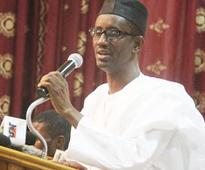 APC Loyalists Welcome Ribadu, Gundiri