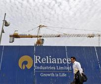 RIL gets Environment Ministry nod to drill 8 wells in Tamil Nadu