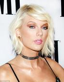 Taylor Swift hailed as 'Aryan goddess' by groups who claim she is a secret 'Nazi'