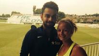 World T20: England women's cricketer Danielle Wyatt praises Virat Kohli once again