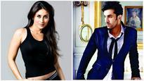 Kareena Kapoor turns career guru for Ranbir Kapoor