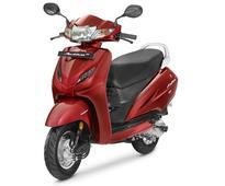 Honda's Activa scooter crosses 2 million sales milestone in just 7 months