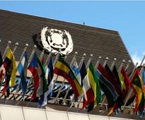 IMO Urges States to Ratify Compensation Treaty for HNS by Ships