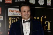 Vivek Oberoi to perform for Make In India