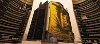 ULA set to complete Block IIF GPS constellation