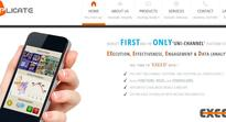 Enterprise Mobility Startup Applicate Raises $1 Million From A Clutch Of Investors