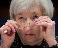 Another recession? Yellen says global market turmoil impact still unclear