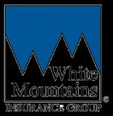 Jess Brian Palmer Sells 1,370 Shares of White Mountains Insurance Group Ltd. (WTM) Stock