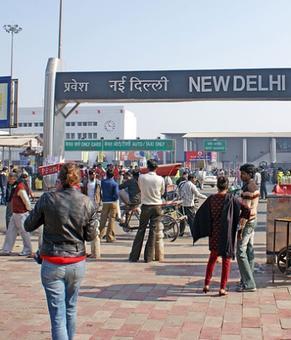 Danish rape case sentencing today; Delhi cops seek jail till death