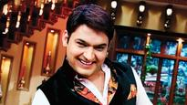 Kapil Sharma requests Colors to screen the last episode of 'Comedy Nights With Kapil'