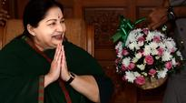 Late Opp surge but by then Amma welfare net hauled in rich catch