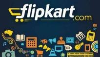 This American corporation is buying Flipkart; the Indian born e-commerce platform