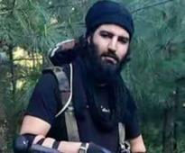 Hizbul commander Sabzar Bhat killed in Kashmir: Curfew-like situation in parts of Valley, schools and colleges remain shut
