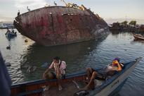Venezuela: Pirates Terrorizing Fishermen as I...