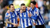 Hooper returns to Sheffield Wednesday on permanent transfer
