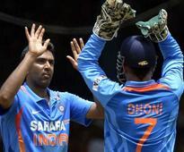 IPL 2016 Players Draft: Dhoni, Raina Become Rivals