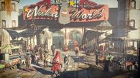 'Fallout 4' DLC: The Story Behind 'Good Guy Evan'; Bethesda Immortalizes Fan's Brother In 'Nuka-World'