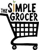 Simplifying The Struggle: The Simple Grocer Brings Whole30 And Paleo Friendly Foods To Your Doorstep