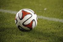 Injured Dost plotting Wolfsburg return