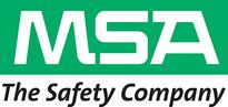 TheStreet Lowers MSA Safety Incorporated (MSA) to Hold